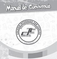 portada-manual-f